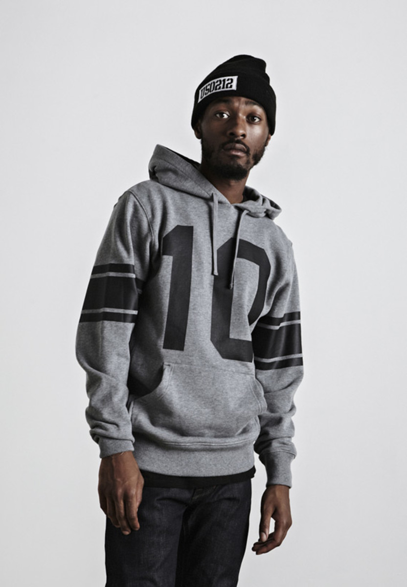 undftd-fall-2012-collection-delivery-1-lookbook-02