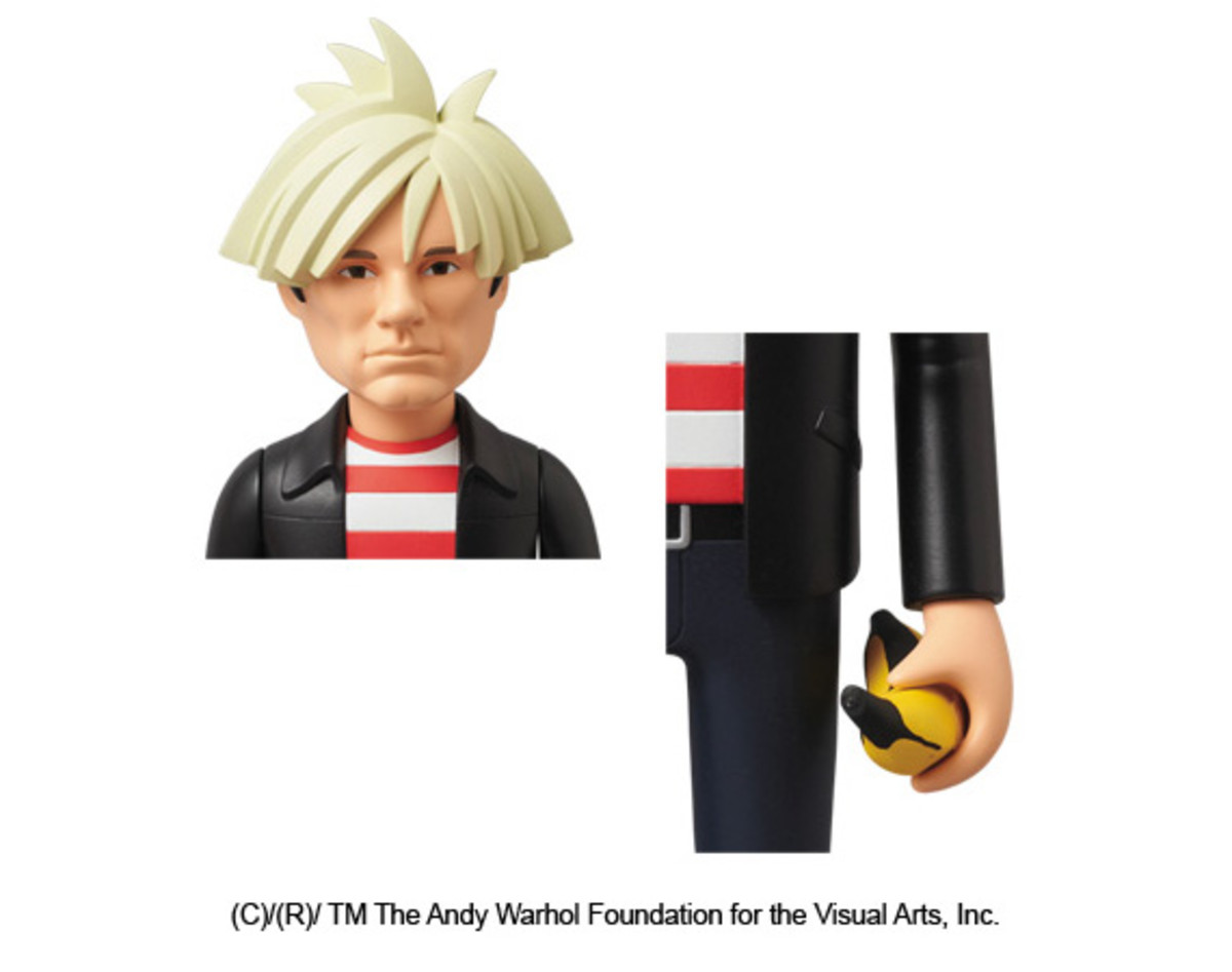 medicom-toy-vcd-andy-warhol-figures-03