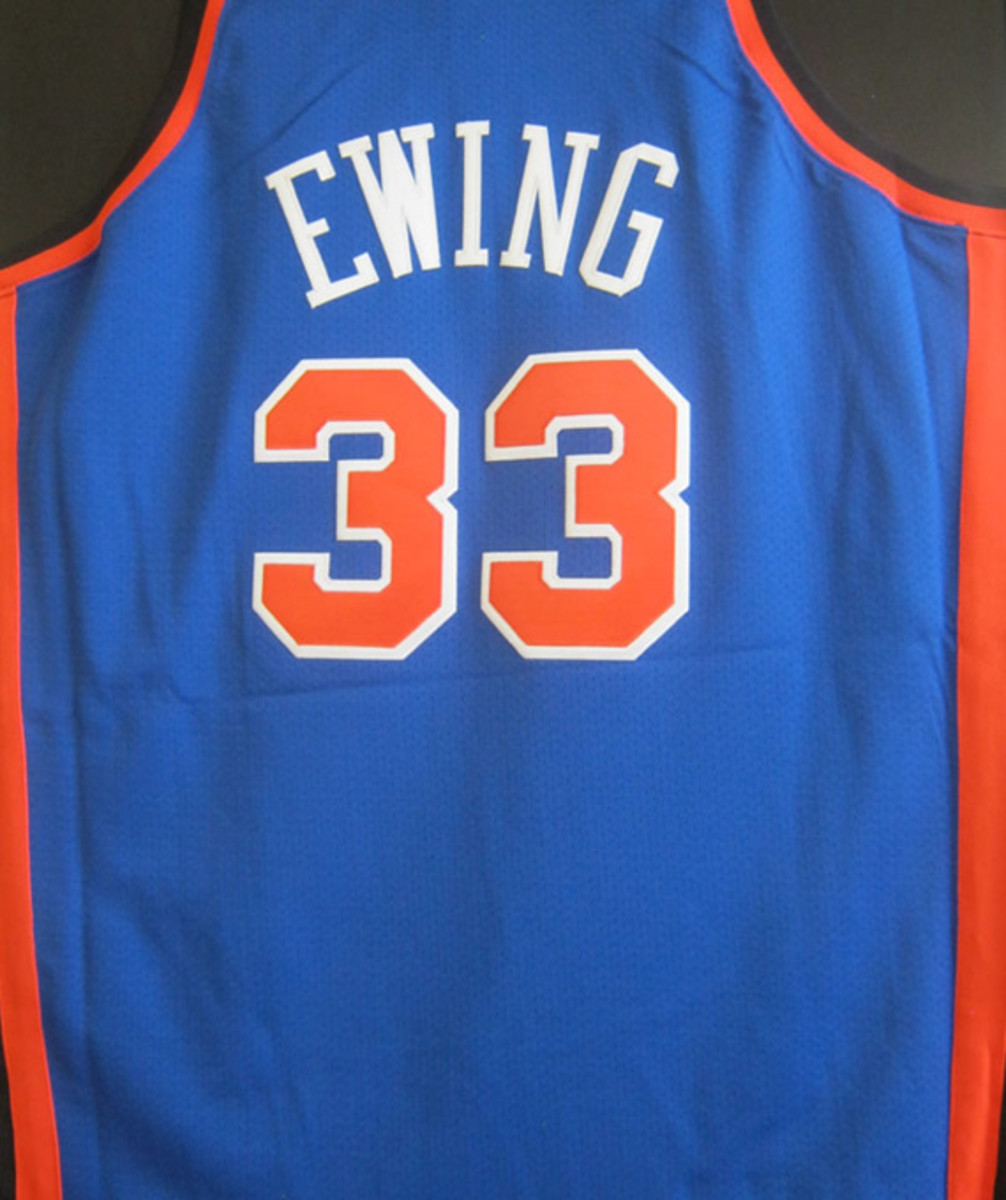 ewing-athletics-33-hi-launch-with-partick-ewing-packers-11