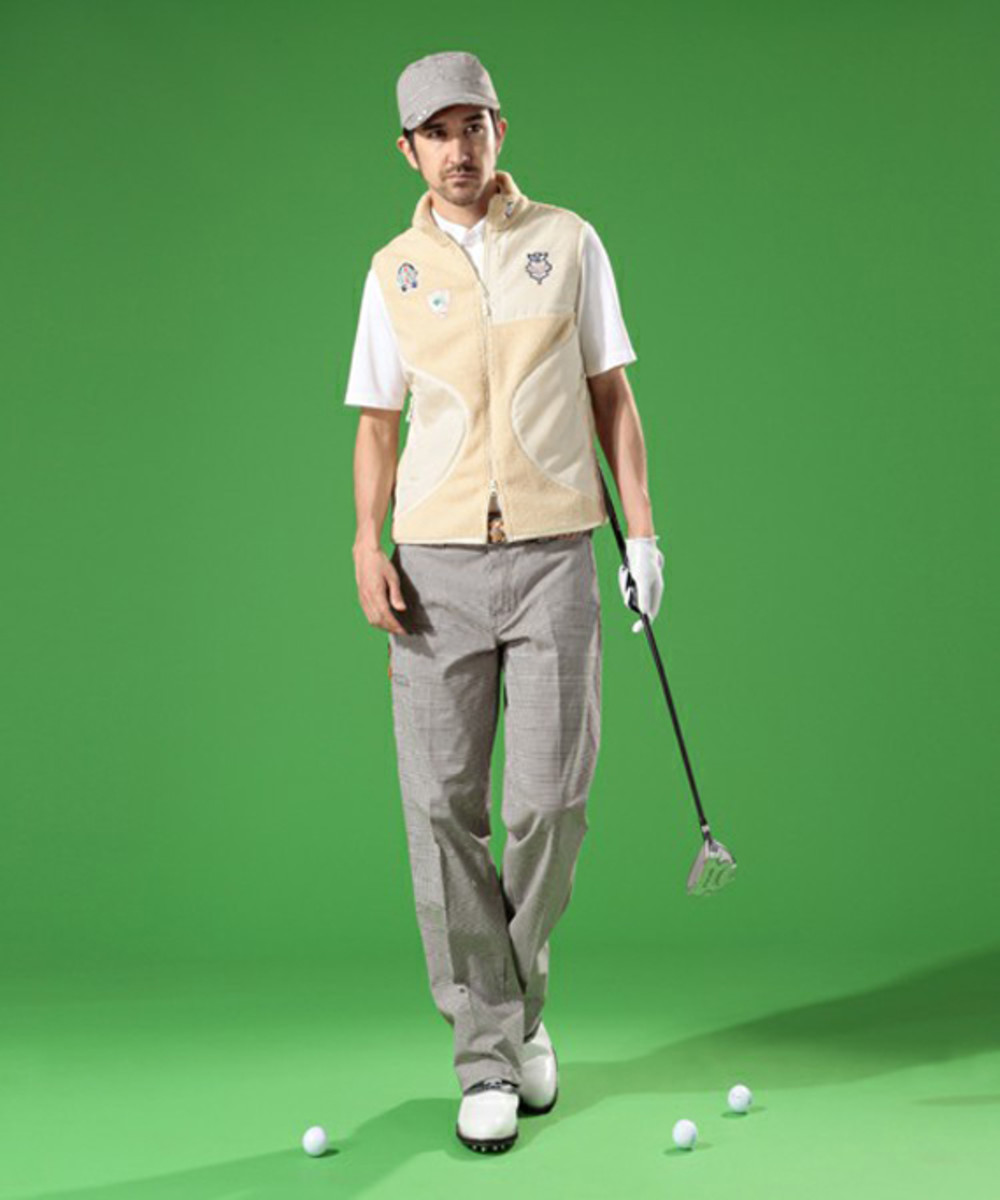 dickies-beams-golf-fall-winter-2012-collection-04