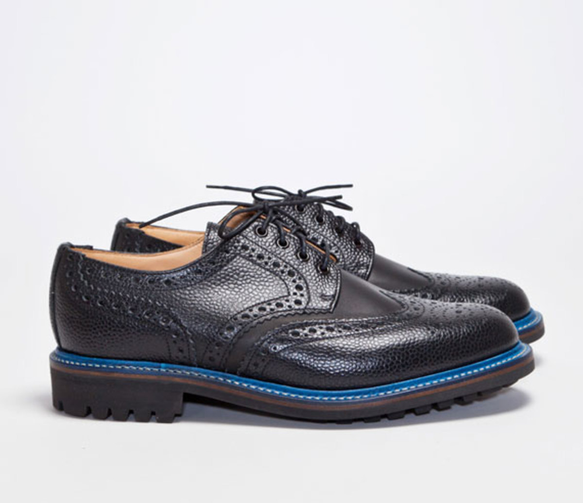 tres-bien-shop-mark-mcnairy-mixed-brogue-shoes-02
