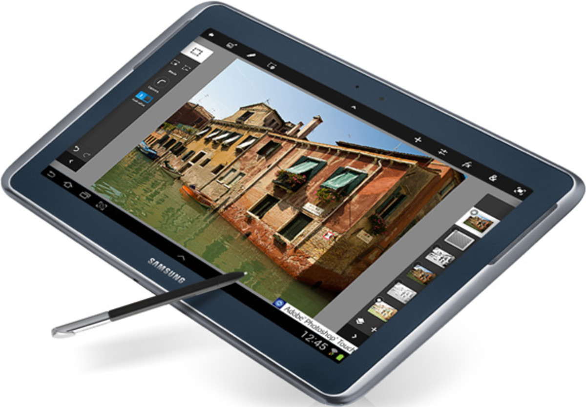 samsung-galaxy-note-10-1-tablet-01
