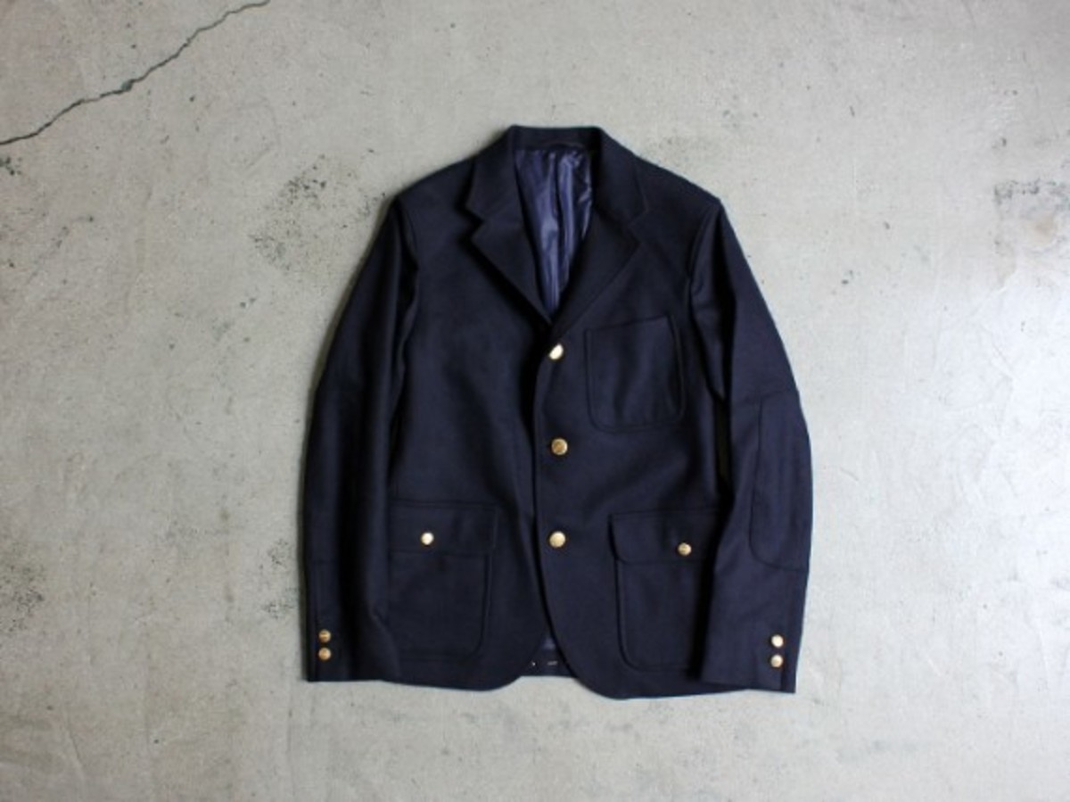 nanaimca-stretch-wool-flannel-cycling-jacket-03