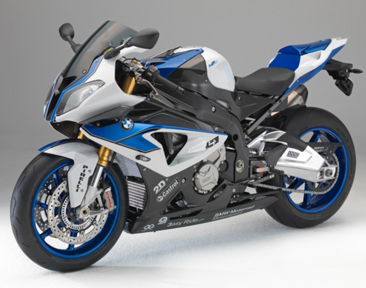 bmw-hp4-motorcycle-14