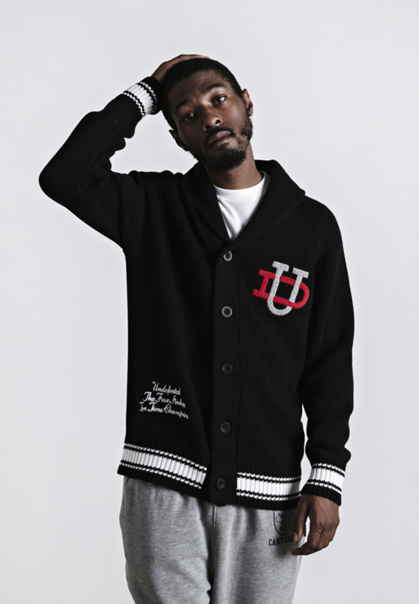 undftd-fall-2012-collection-delivery-1-lookbook-07