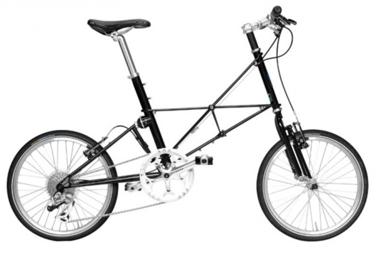 moulton-bicycle-company-made-in-england-10