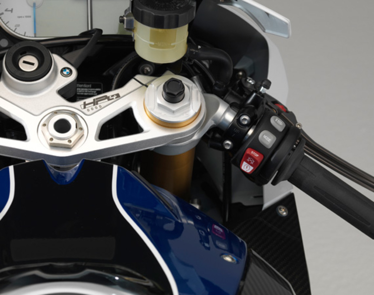 bmw-hp4-motorcycle-19