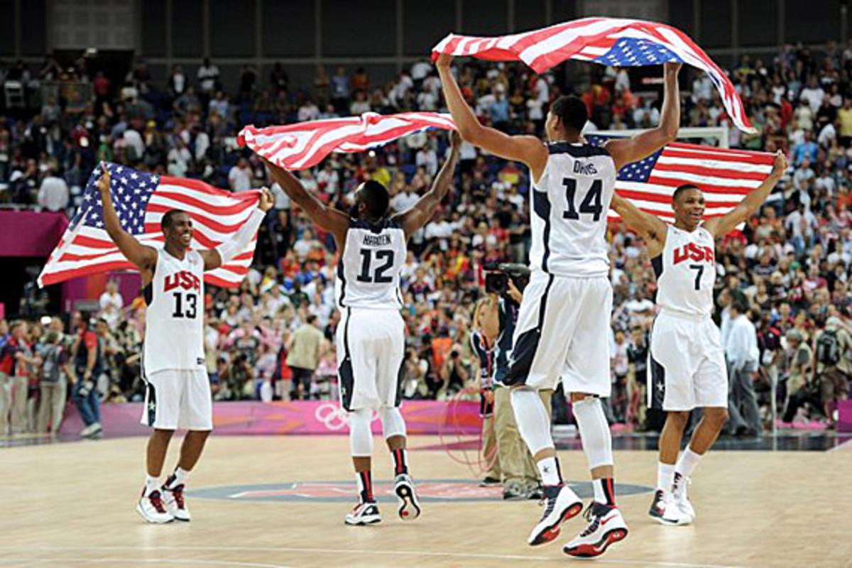 nike-lebron-x-2012-london-olympics-gold-medal-match-24