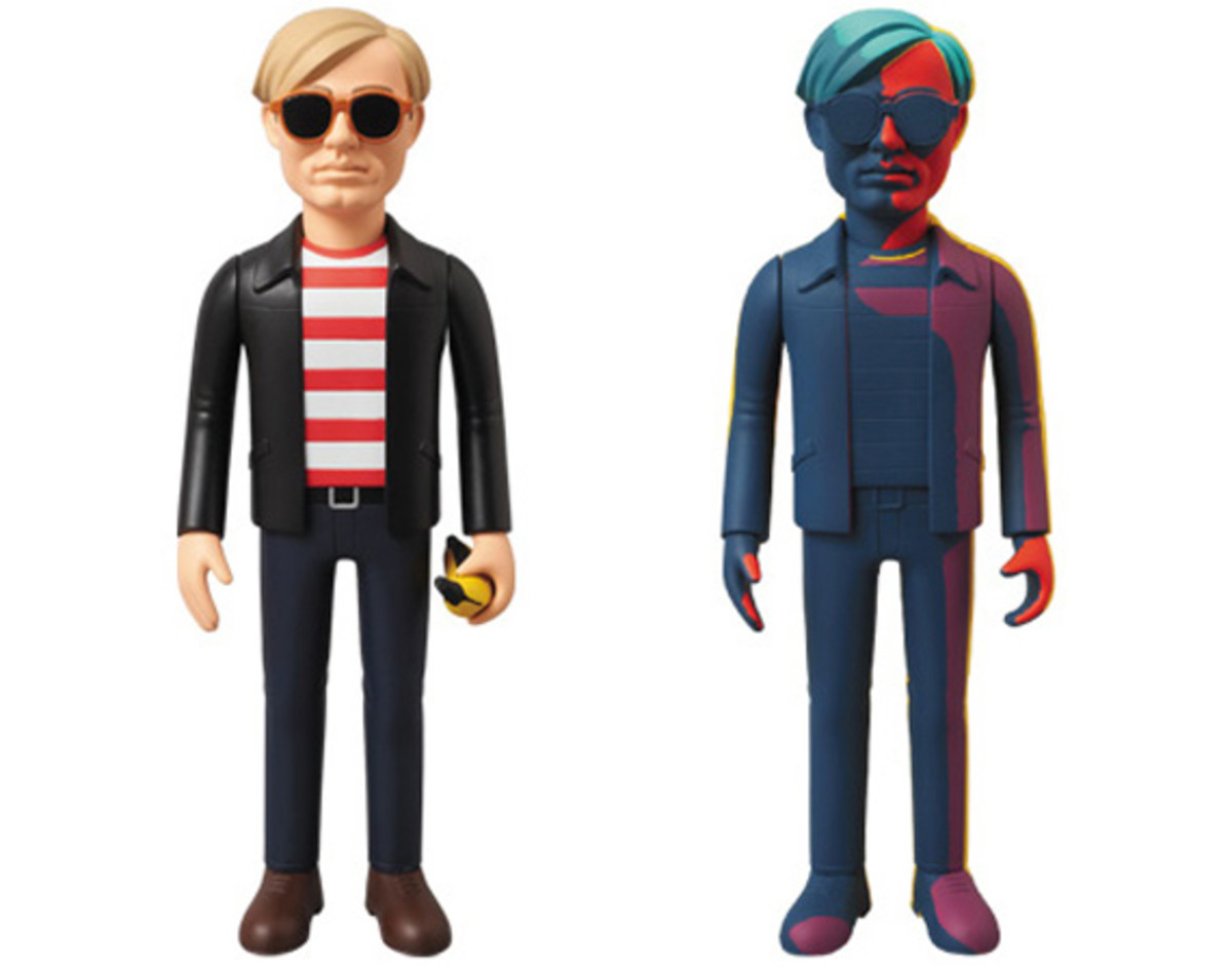 medicom-toy-vcd-andy-warhol-figures-00