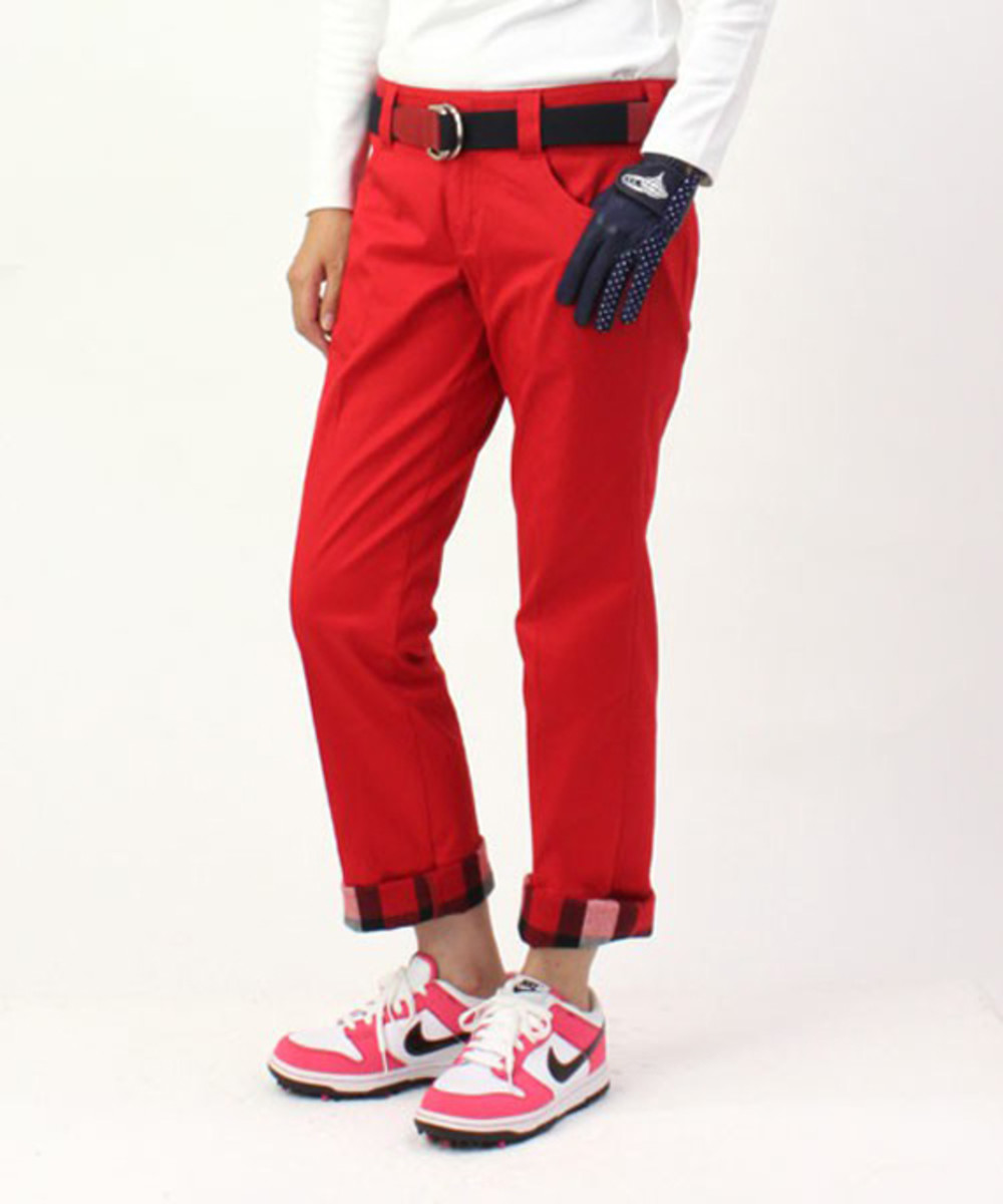 dickies-beams-golf-fall-winter-2012-collection-14