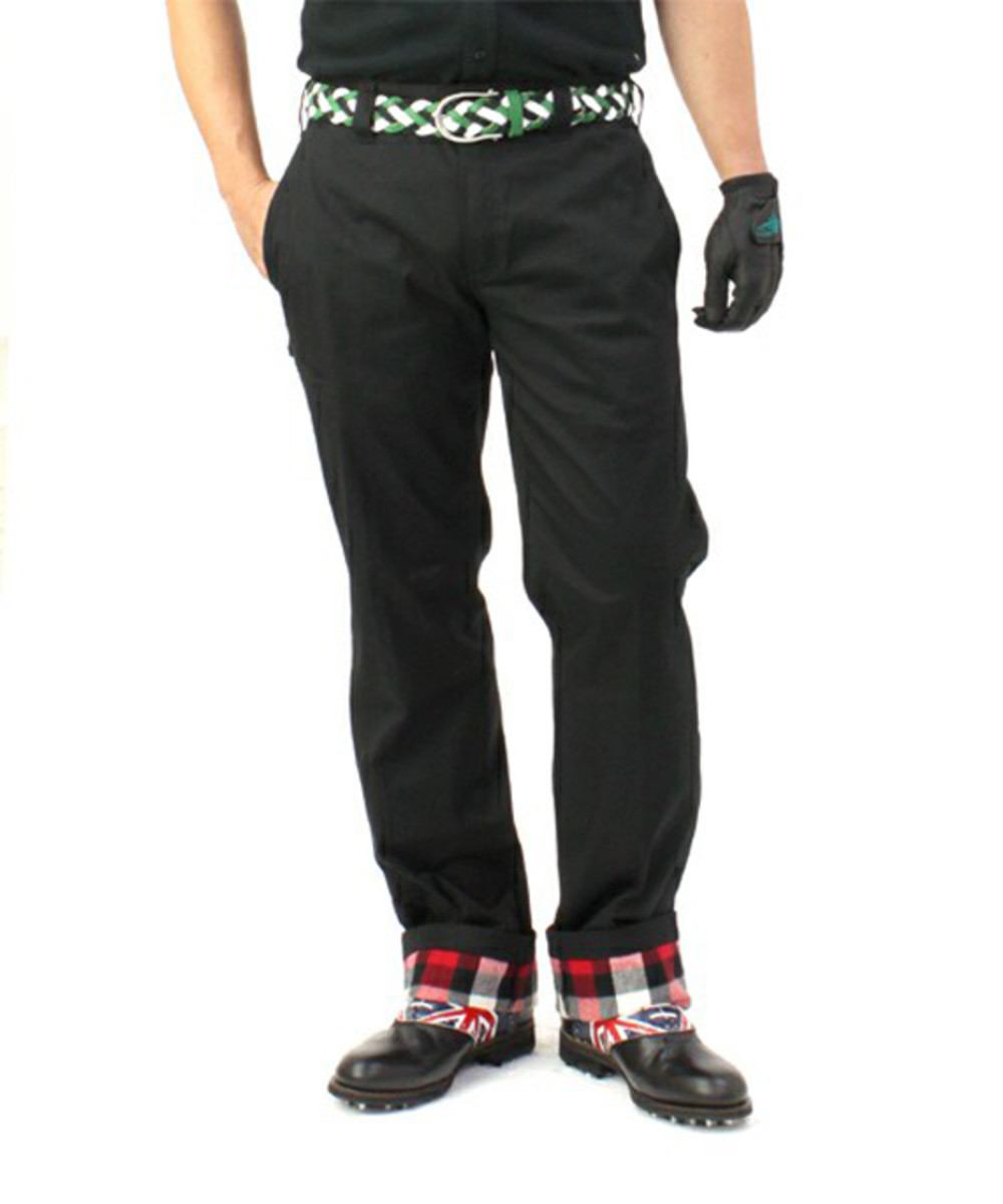 dickies-beams-golf-fall-winter-2012-collection-07