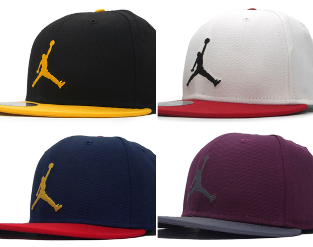 jordan-brand-two-tone-jumpman-logo-cap-collection-00