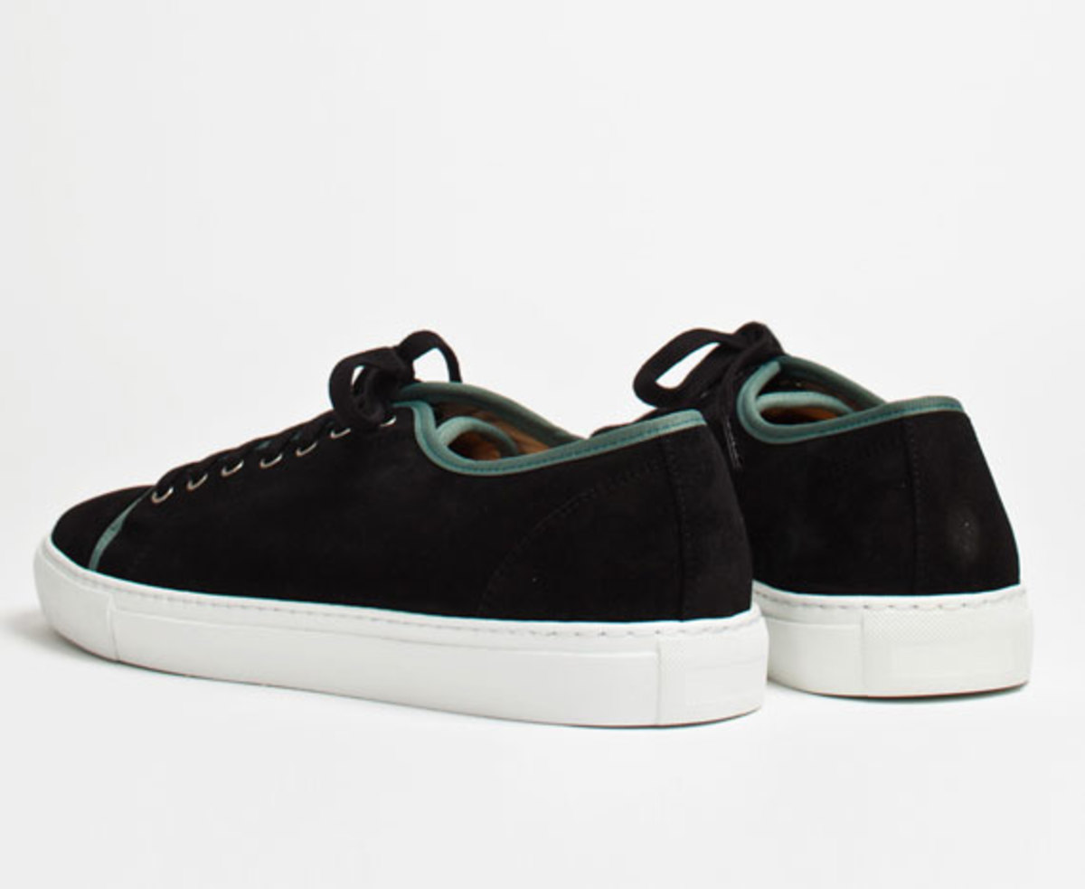 comme-des-garcons-shirt-the-generic-man-fall-2012-footwear-collection-12