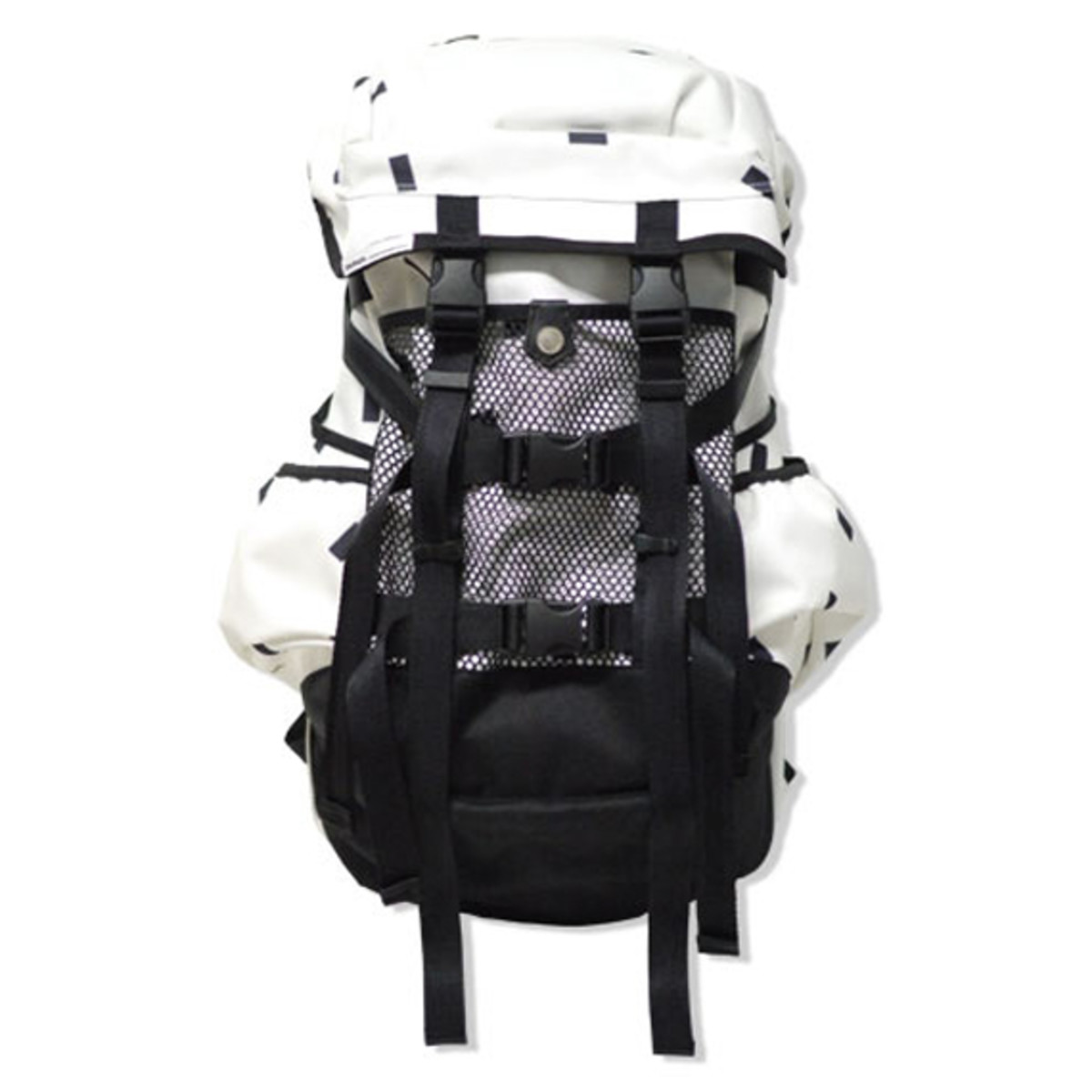 a.four-immun-recto-backpack-06