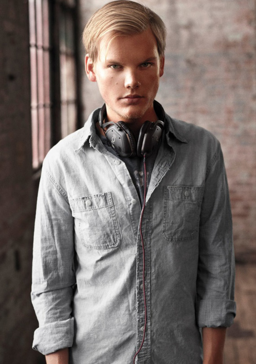 denim-and-supply-ralph-lauren-fall-2012-lookbook-dj-avicii-09