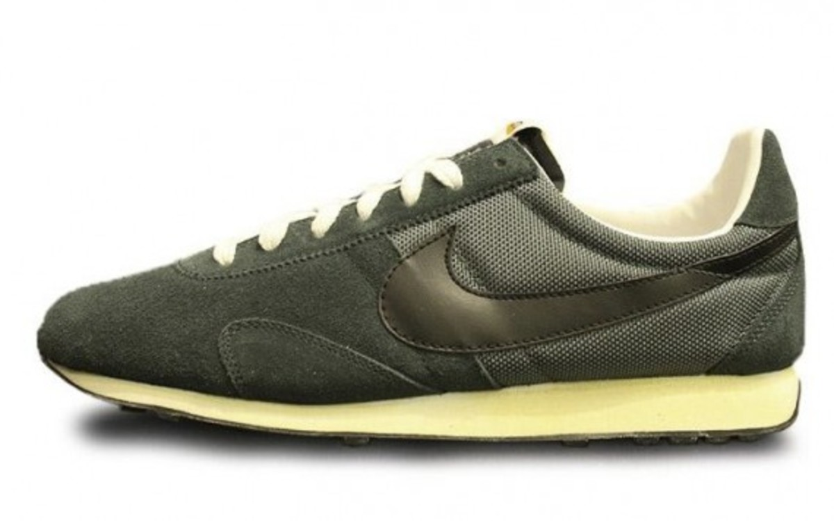 nike-fall-2012-footwear-collection-preview-24
