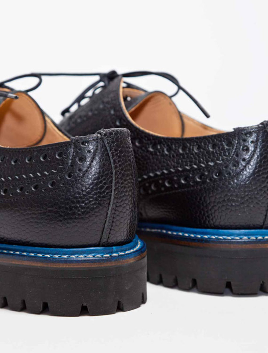 tres-bien-shop-mark-mcnairy-mixed-brogue-shoes-05