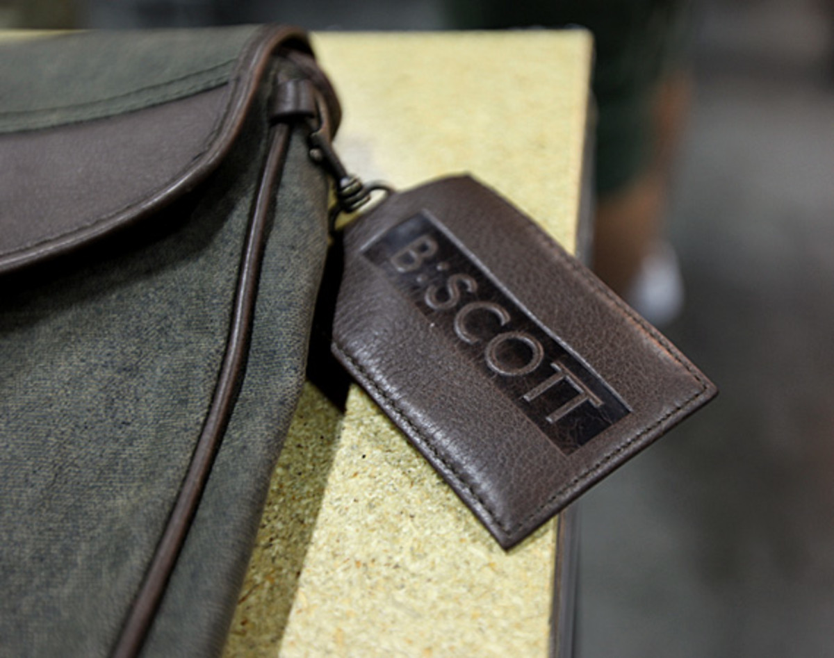 project-show-las-vegas-bscott-one-of-one-bespoke-accessories-01