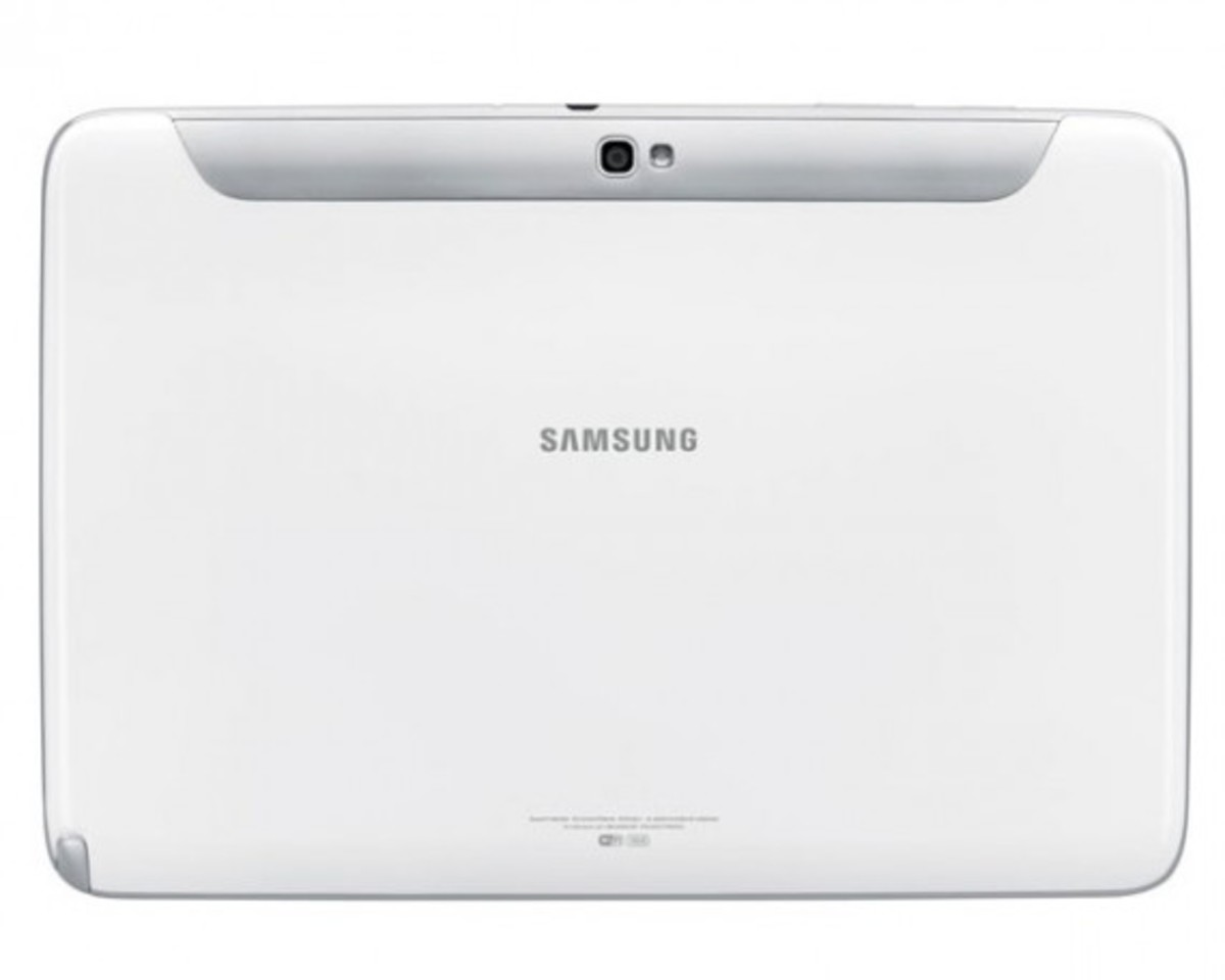 samsung-galaxy-note-10-1-tablet-white-02