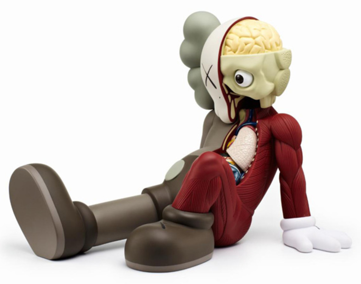 kaws-dissected-companion-resting-place-toy-figure-04