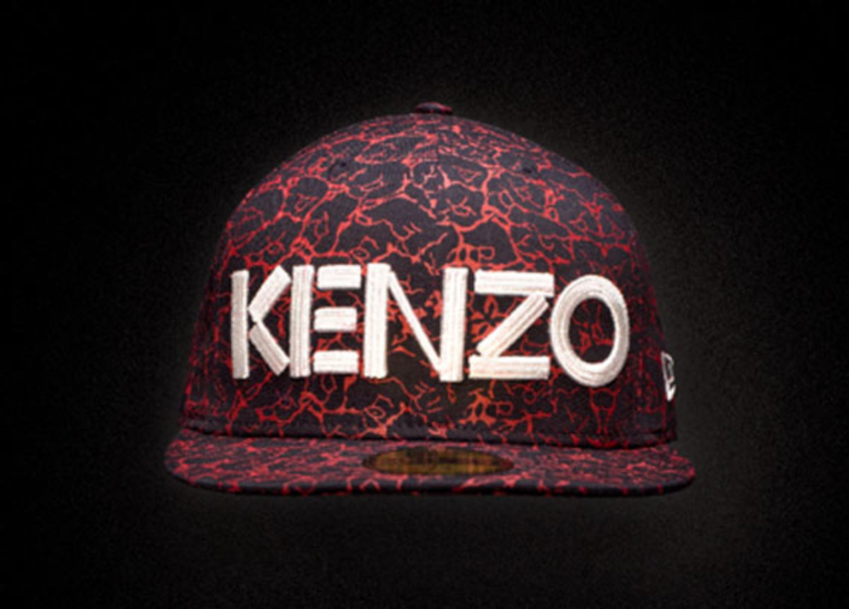 new-era-caps-by-kenzo-new-fall-2012-styles-06