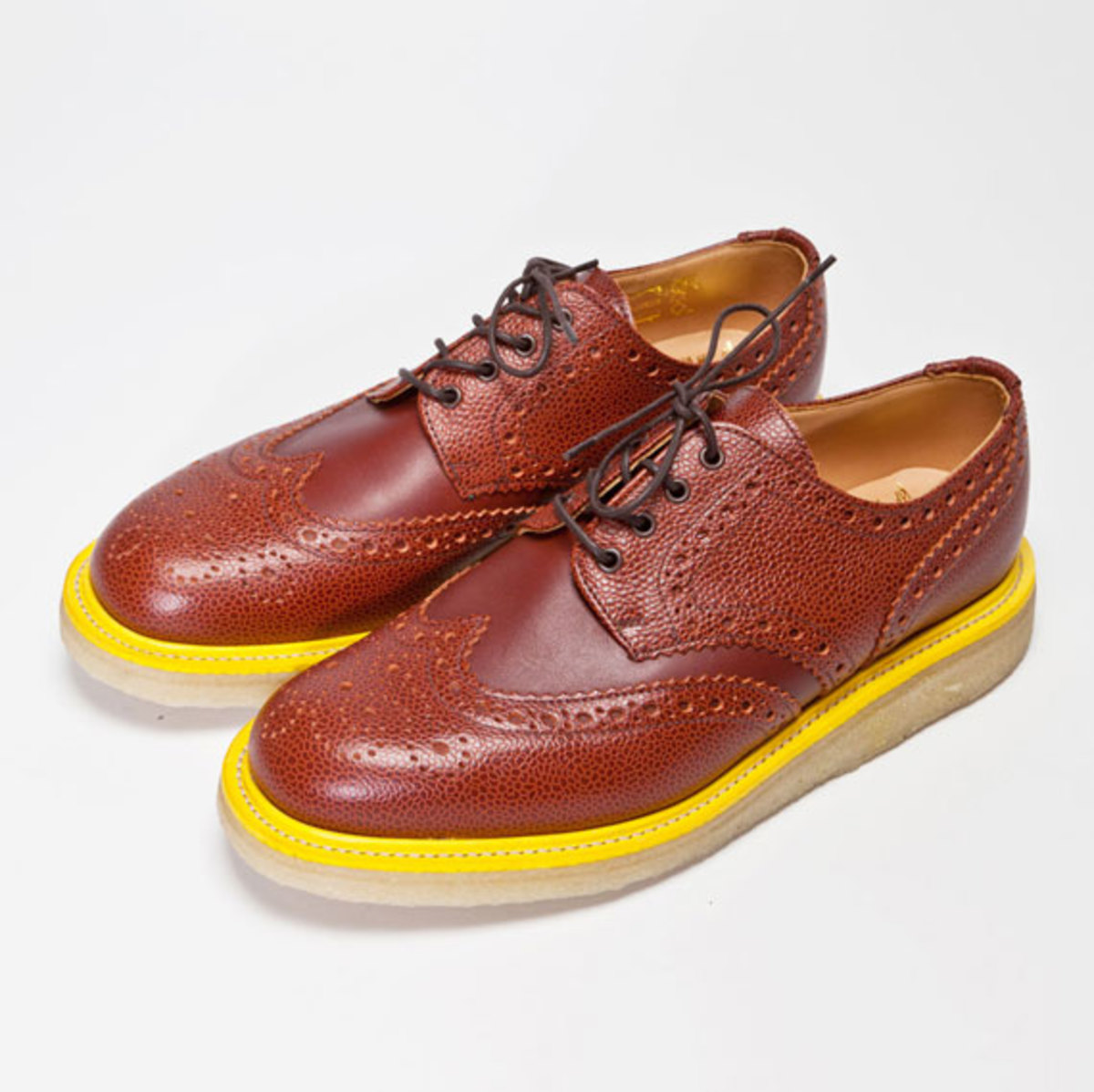 tres-bien-shop-mark-mcnairy-mixed-brogue-shoes-16
