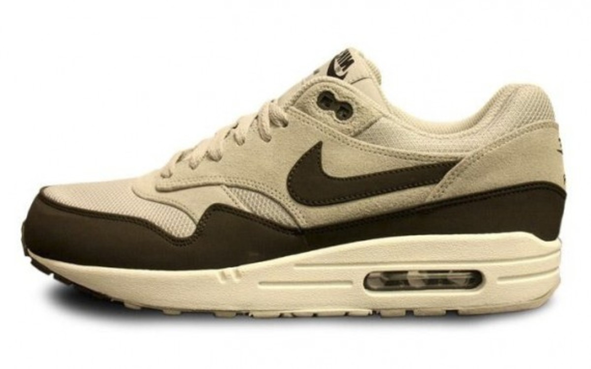 nike-fall-2012-footwear-collection-preview-03