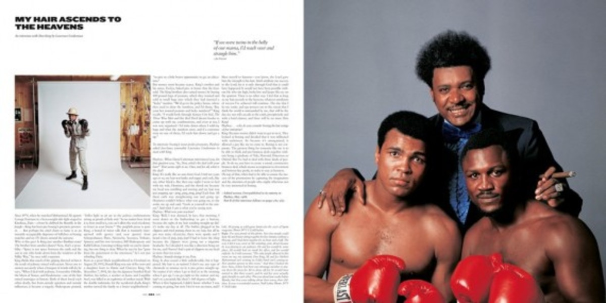 taschen-greatest-of-all-time-a-tribute-to-muhammad-ali-book-03