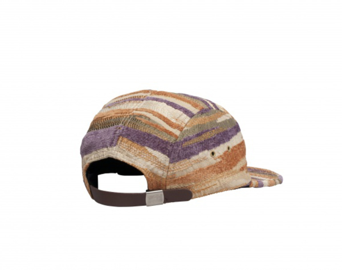 norse-projects-camo-5-panel-caps-02
