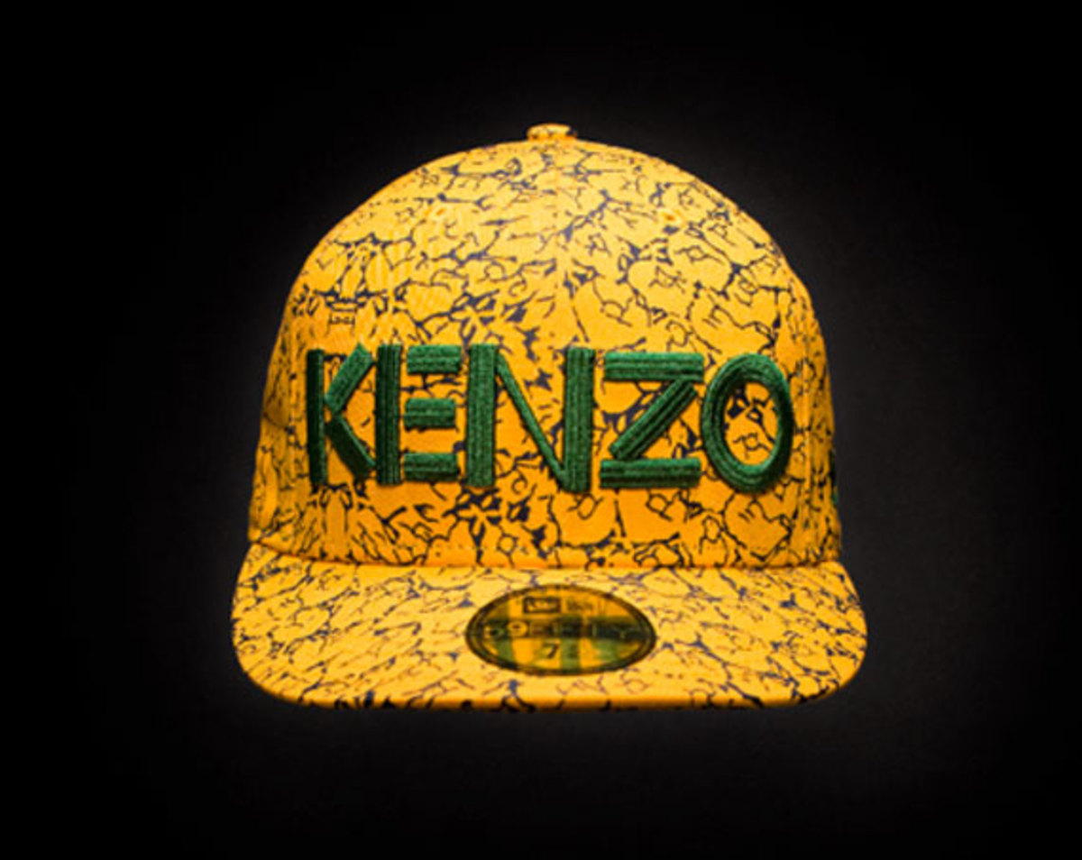 new-era-caps-by-kenzo-new-fall-2012-styles-07