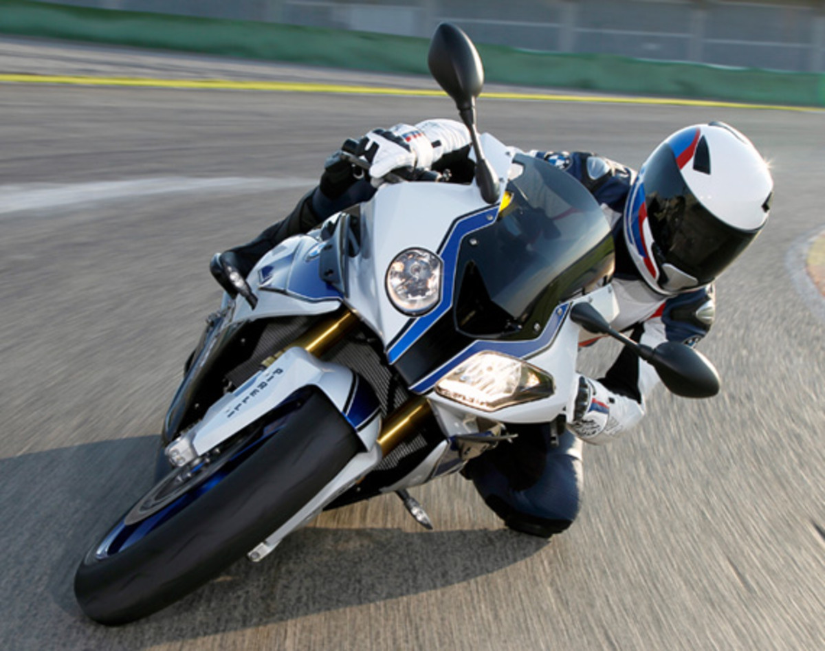 bmw-hp4-motorcycle-05