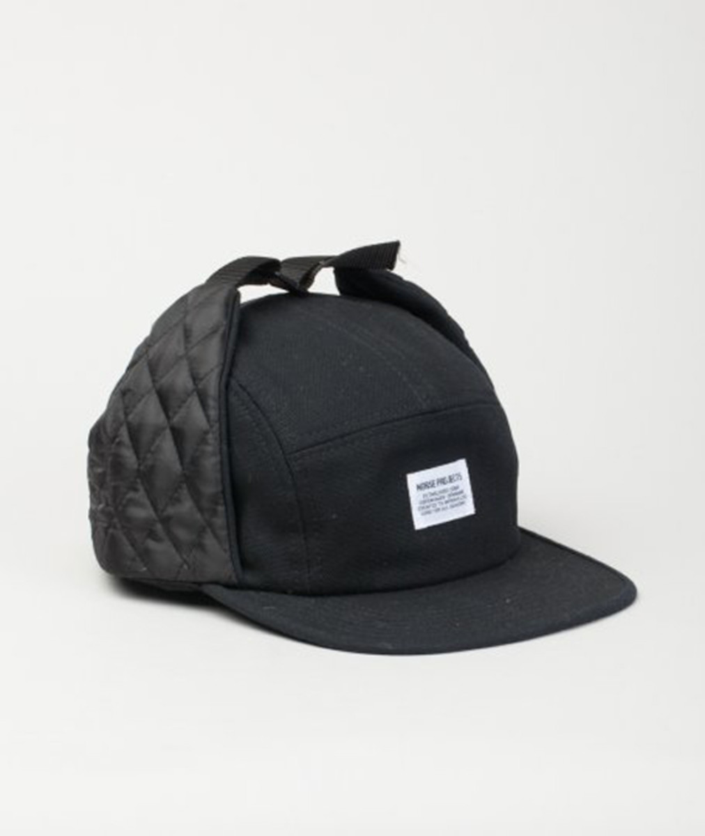 norse-projects-earflap-duck-canvas-cap-01