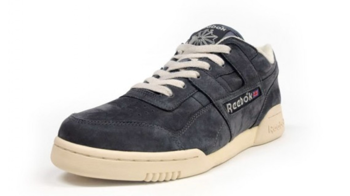 reebok-workout-plus-vintage-06