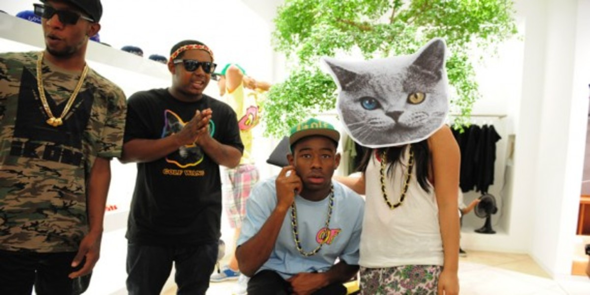 oddfuture-ofwgkta-sweatshop-berlin-06
