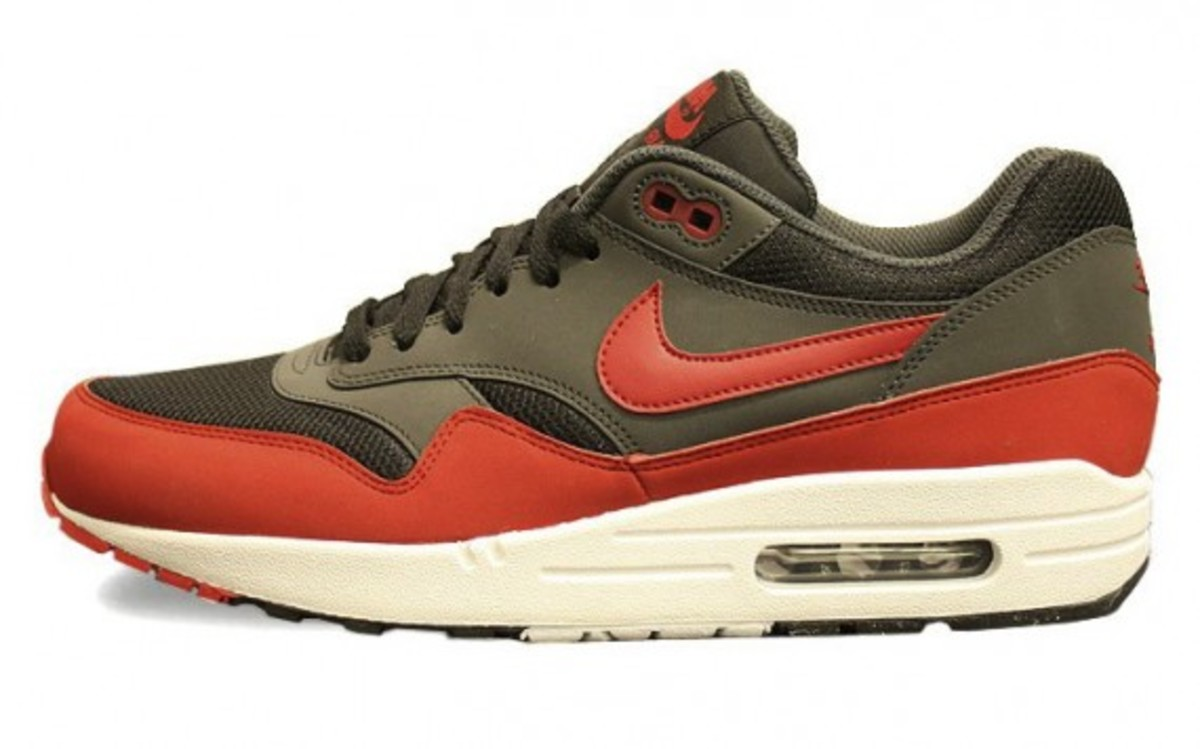 nike-fall-2012-footwear-collection-preview-04