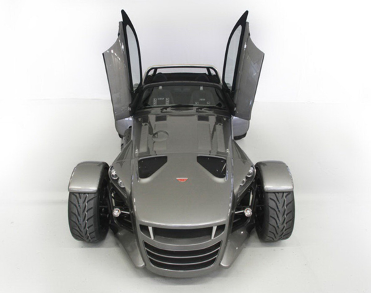 donkervoort-d8-gto-00