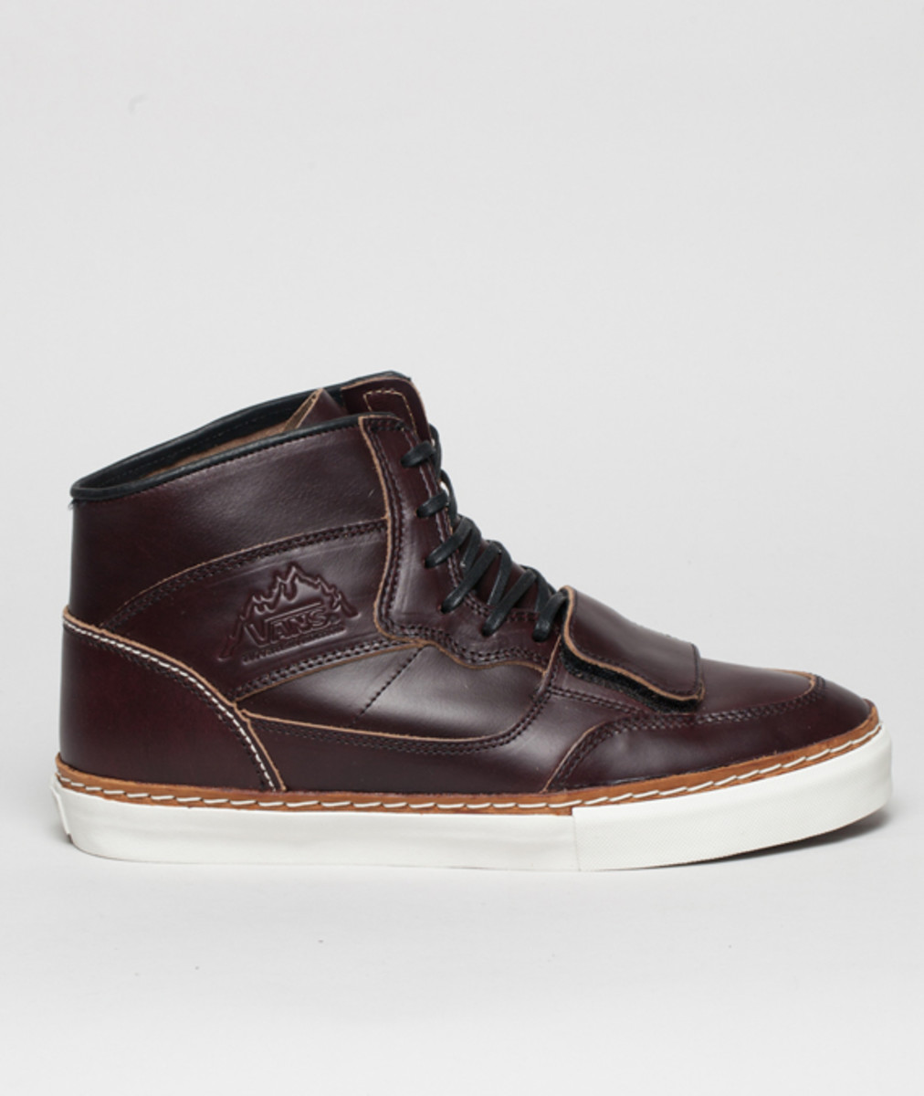 horween-leather-vans-mt-edition-decon-lx-04