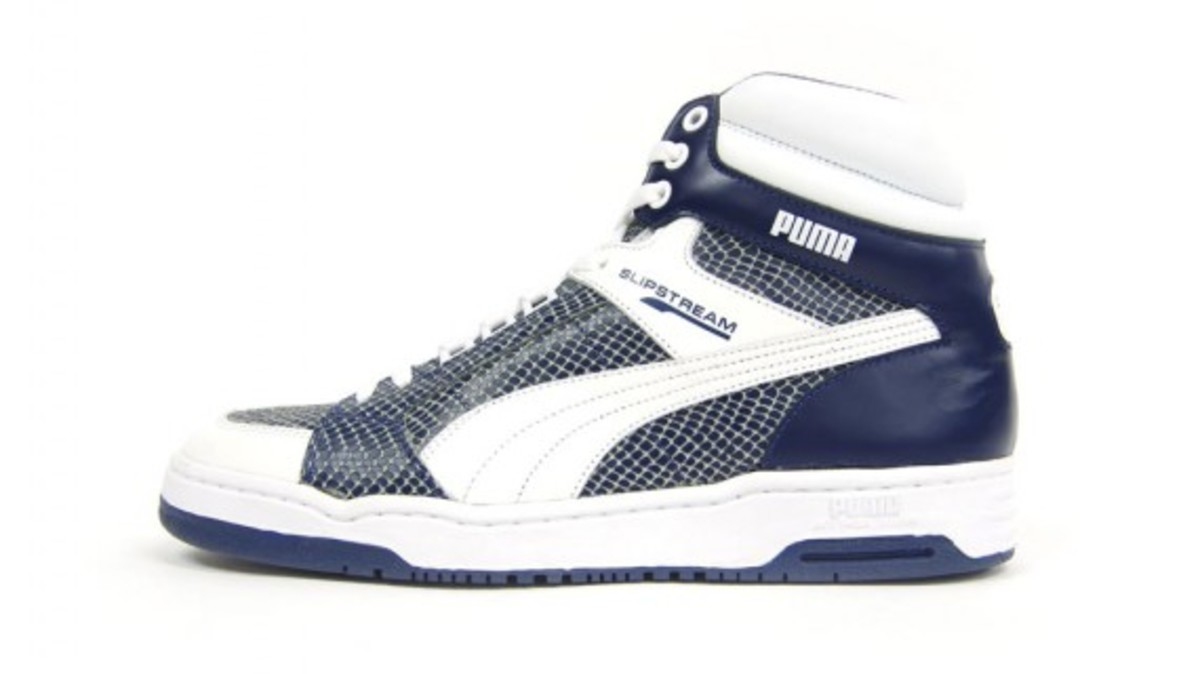 puma-japan-slipstream-snake-takumi-collection-04
