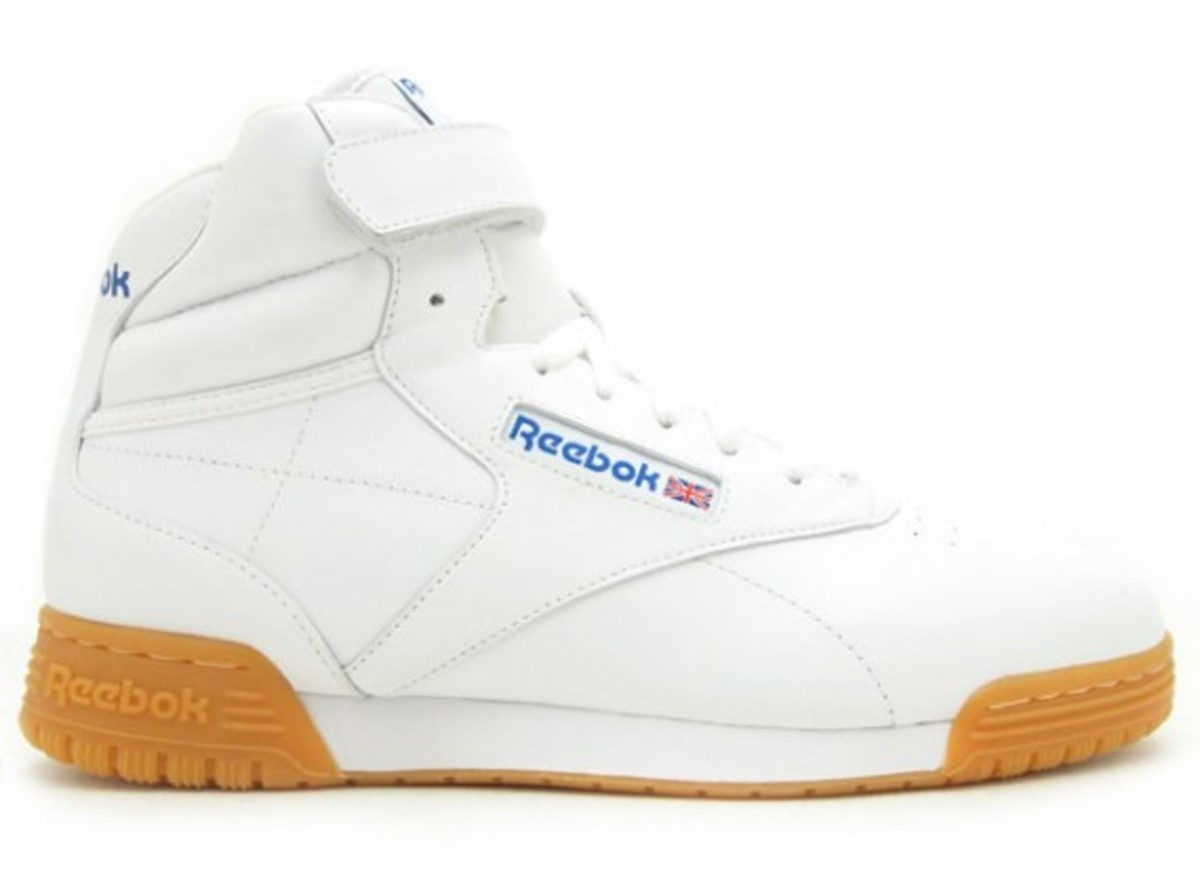 reebok-classics-ex-o-fit-gum-is-back-pack-04
