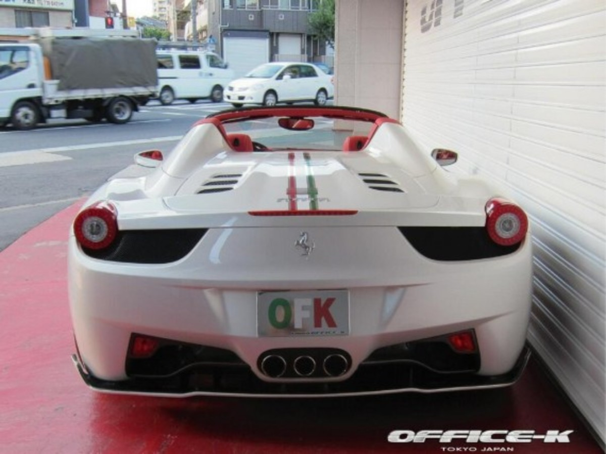 ferrari-458-spyder-by-office-k-05
