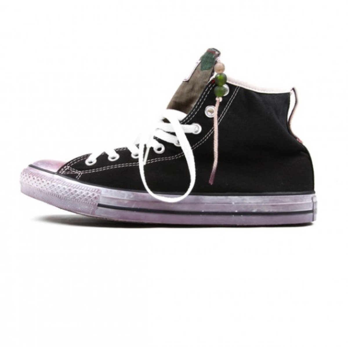 us-alteration-union-custom-made-converse-ct-sneakers-09