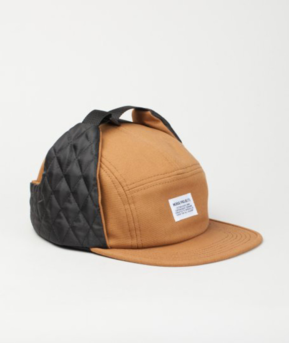 norse-projects-earflap-duck-canvas-cap-04