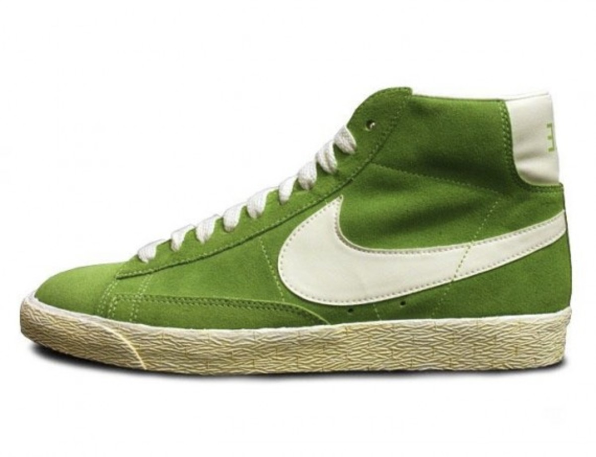 nike-fall-2012-footwear-collection-preview-32