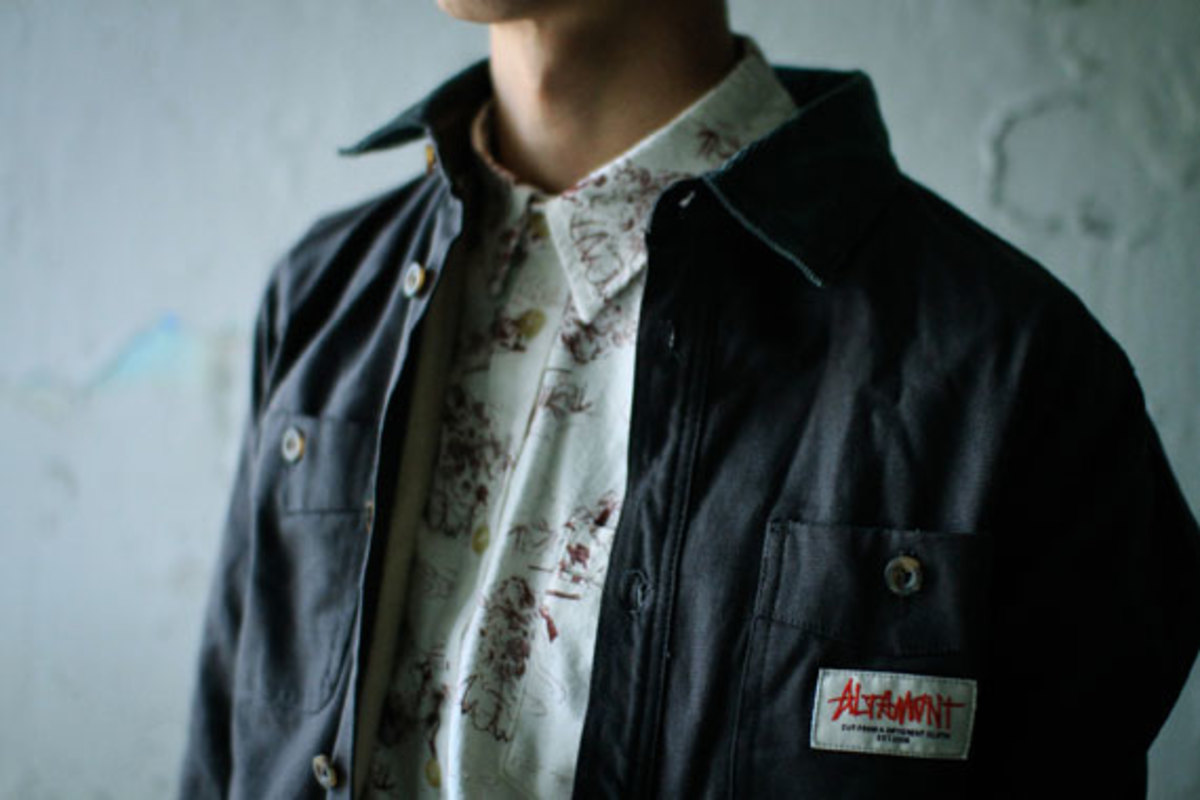 altamont-fall-2012-collection-13