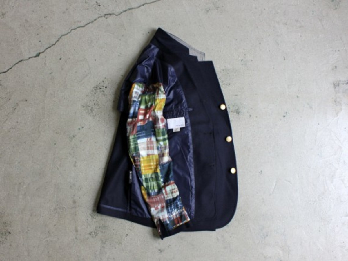 nanaimca-stretch-wool-flannel-cycling-jacket-08