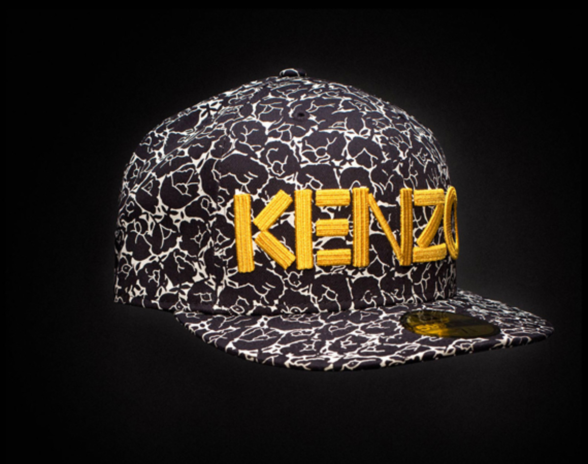 kenzo-new-era-fall-winter-2012-cap-collection-04