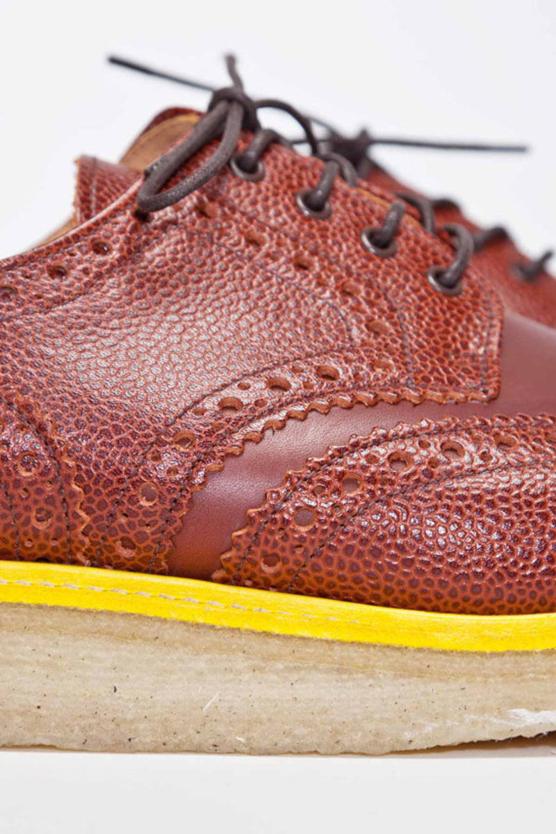 tres-bien-shop-mark-mcnairy-mixed-brogue-shoes-11