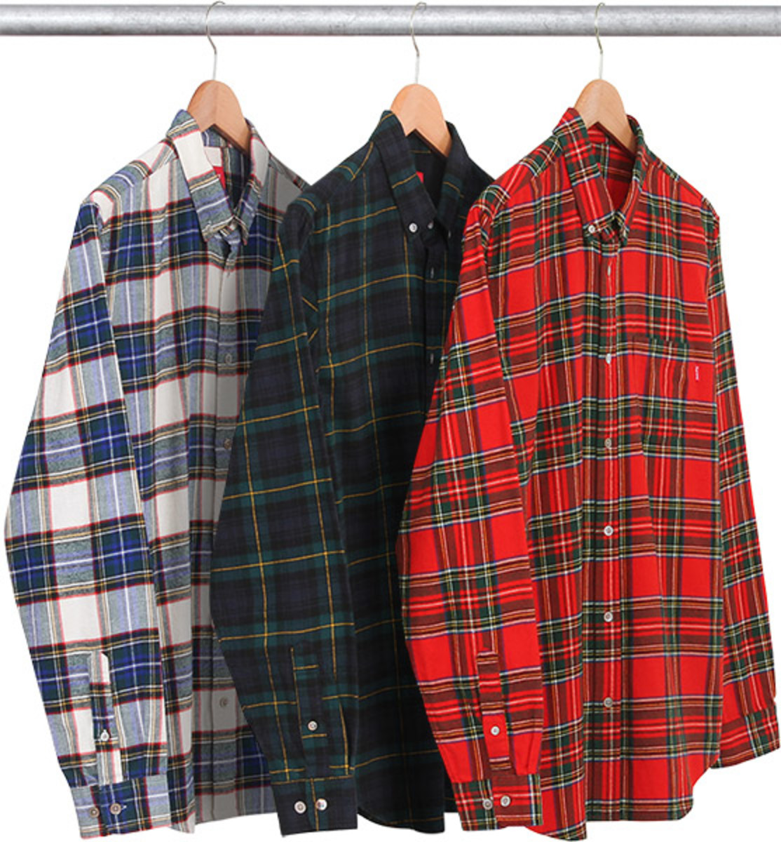 supreme-fall-winter-2012-apparel-03