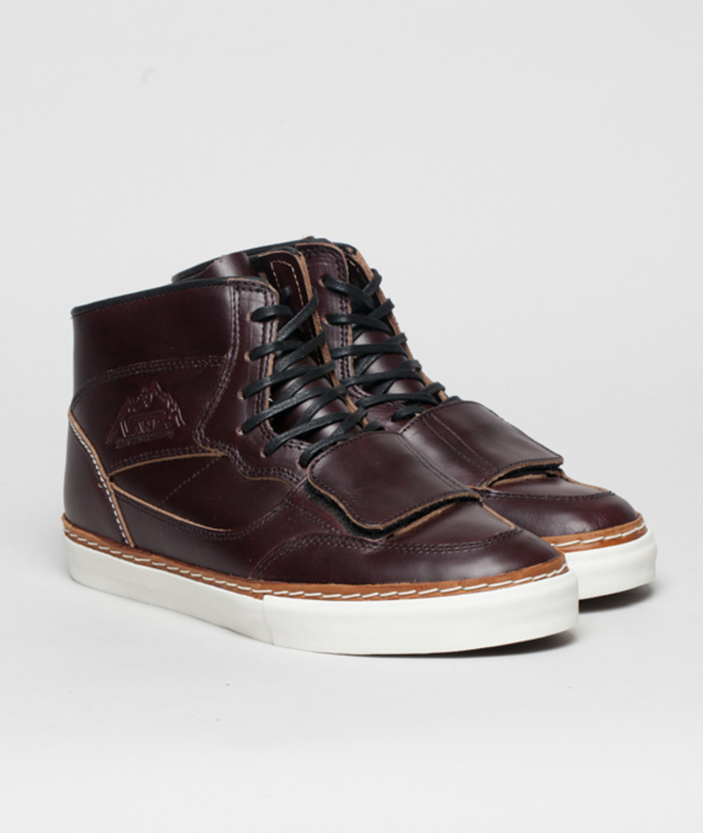horween-leather-vans-mt-edition-decon-lx-01