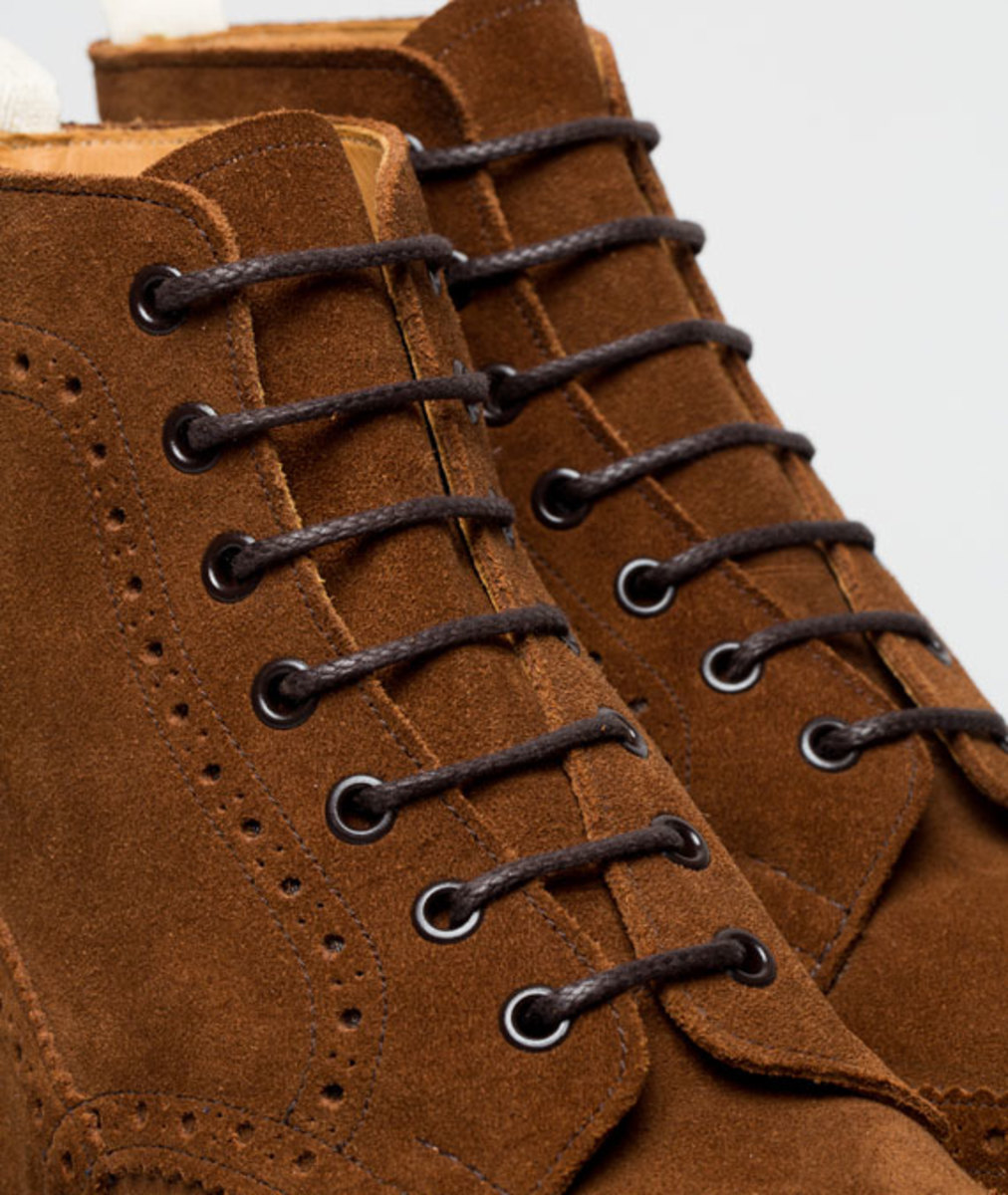 norse-projects-trickers-repello-brogue-boots-07